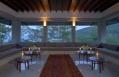 Amanruya - Lounge. © amanresorts