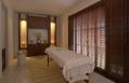 Amanruya - Spa Treatment Room. © amanresorts