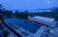 Amanruya - Swimming Pool. © amanresorts