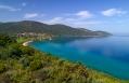Amanruya - View Across Bay. © amanresorts