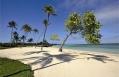 The Beach. © The Residence Zanzibar