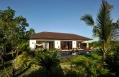 Frangipani Garden Pool Villa. © The Residence Zanzibar