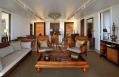 Presidential Villa. © The Residence Zanzibar