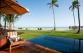 © The Residence Zanzibar