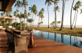 Pool Villa. © The Residence Zanzibar