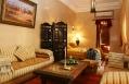 The Junior Suite Loubana. Riad Kniza, Marrakech. © Riad Kniza