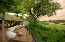 Ngala Tented Camp, South Africa. © &Beyond