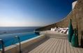 Honeymoon Suite with private pool. Cavo Tagoo Hotel. Mykonos, Greece. © Cavo Tagoo