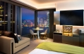 W Hong Kong. © Starwood Hotels & Resorts Worldwide