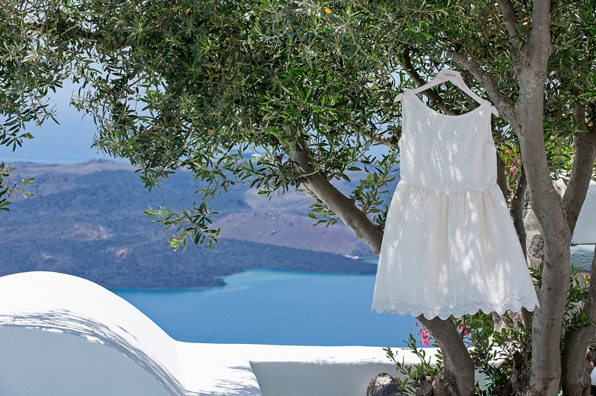 Alta Vista Luxury Honeymoon Suites | Imerovigli, Santorini