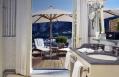 Penthouse. J.K.Place Capri. © J.K.Place Capri