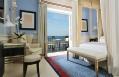 Superior Room. J.K.Place Capri. © J.K.Place Capri