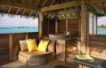Gili Lankanfushi, Maldives. © HPL Hotels & Resorts