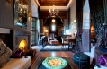 Riad Two Bedrooms Suite. Royal Mansour, Marrakech, Morocco. © Royal Mansour