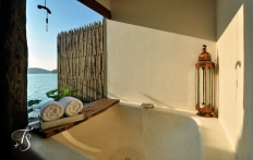 Song Saa Private Island, Cambodia. © travelplusstyle.com