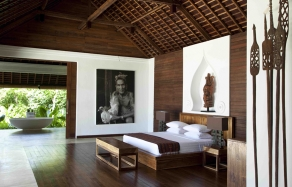 Ketapang Estate, Bali. TravelPlusStyle.com