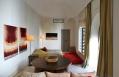 Room. Riad Talaa12, Marrakech. © Talaa 12