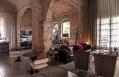 Riva Lofts Florence, Italy. © Riva Lofts