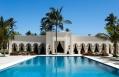 Main pool. Baraza Resort & Spa, Zanzibar. © Baraza Resort & Spa