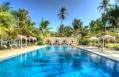 Pool. Baraza Resort & Spa, Zanzibar. © Baraza Resort & Spa