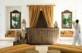 Reception. Baraza Resort & Spa, Zanzibar. © Baraza Resort & Spa