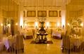 Restaurant. Baraza Resort & Spa, Zanzibar. © Baraza Resort & Spa