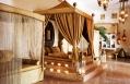 Spa. Baraza Resort & Spa, Zanzibar. © Baraza Resort & Spa