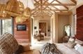 Erongo Suite. The Olive Exclusive, Windhoek. © Big Sky Namibia