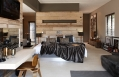 Otavi Suite. The Olive Exclusive, Windhoek. © Big Sky Namibia