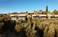 The Olive Exclusive, Windhoek. © Big Sky Namibia