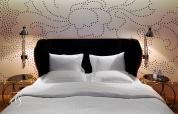 Witt Istanbul Suites. © travelplusstyle.com