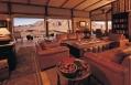 Wolwedans Dunes Lodge, Namibia. © Wolwedans