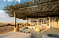 Room Deck, Wilderness Safaris