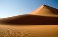 Dune, Little Kulala, Sossusvlei, Namibia. © Wilderness Safaris