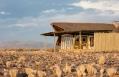Double Room, Little Kulala, Sossusvlei, Namibia. © Wilderness Safaris