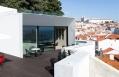 Memmo Alfama, Lisbon. © Memmo Alfama