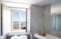 Alfama Superior Room. Memmo Alfama, Lisbon. © Memmo Alfama