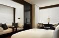 Grand Studio. The PuLi Hotel and Spa Shanghai, China. © The PuLi Hotel and Spa.