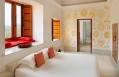 Aravali Suite. RAAS DeviGarh, Udaipur. © RAAS DeviGarh