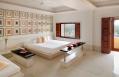 Palace Suite. RAAS DeviGarh, Udaipur. © RAAS DeviGarh