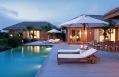 Rocky Point Villa. Parrot Cay by COMO, Turks & Caicos. © COMO Hotels and Resorts