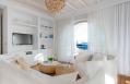 Mykonos Grace Hotel. © Grace Hotels Limited