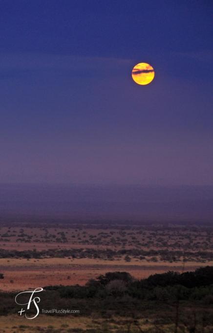 Maasai,Shompole,Kenya_travelplusstyle.com