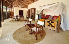 Red Pepper House, Lamu, Kenya. travelplusstyle.com