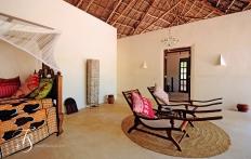 Red Pepper House, Lamu, Kenya. travelplusstyle.com