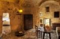 Albergo Sextantio Le grotte della Civita © SASSIDIMATERA.COM