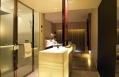 Habitat Room. Naumi, Singapore. © Naumi