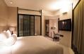 Oasis Room. Naumi, Singapore. © Naumi