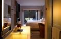 Patio Room. Naumi, Singapore. © Naumi