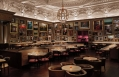 Berners Tavern. The London Edition Hotel, London, UK. © Nikolas Koenig